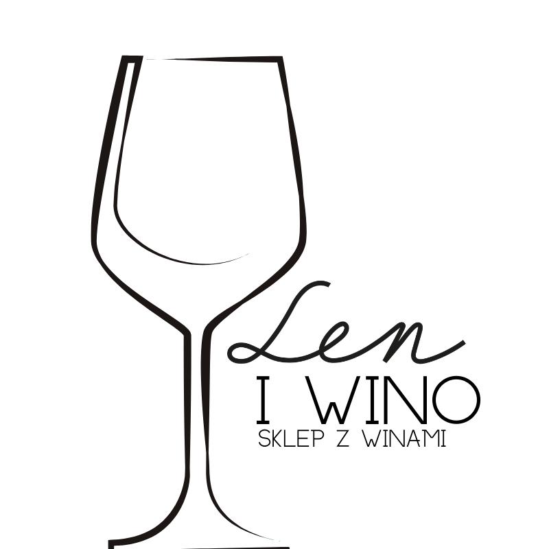 Len i Wino